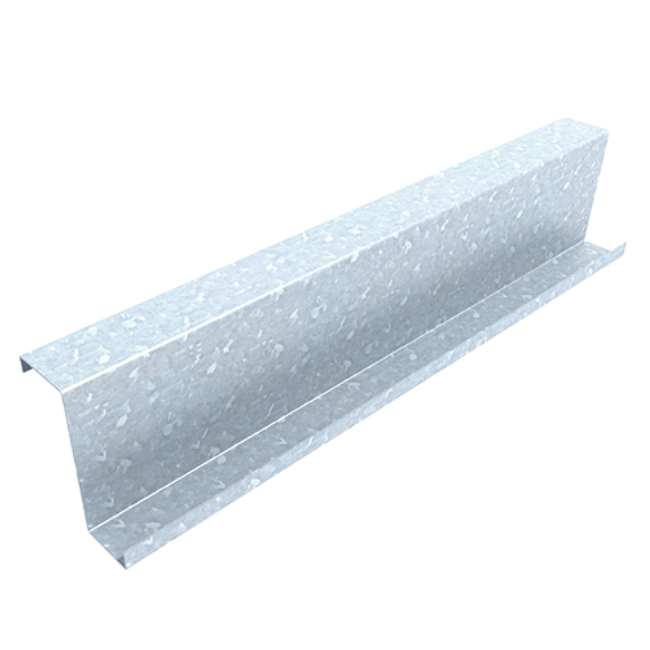 Purlins Structural Sections and Profiles